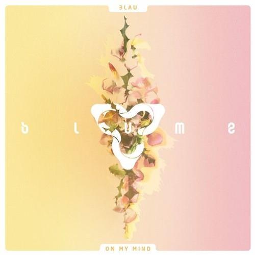 3LAU - On My Mind (Deastani Remix)