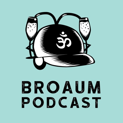 MWCB 50. BroAUM and Astrology