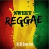 Sweet Reggae Mix (March 2019) - Jah Cure,Alaine,Chris Martin,Cecile,Romain Virgo,Beres Hammond
