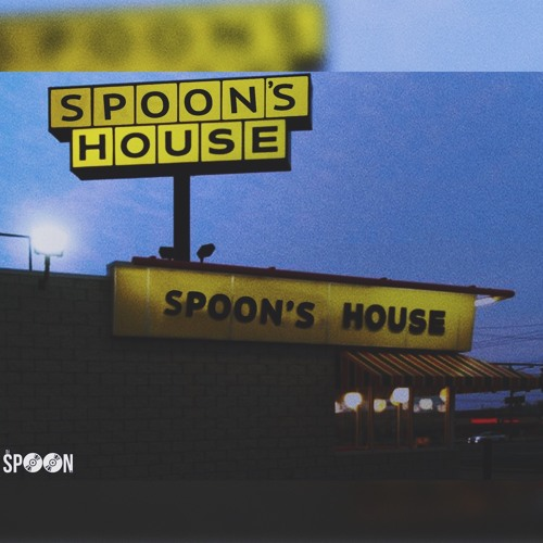 Spoon's House