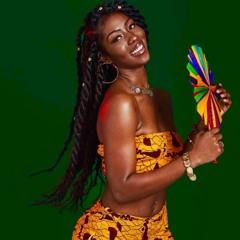 Afrobeats 2019  CashApp: $Jaydagift