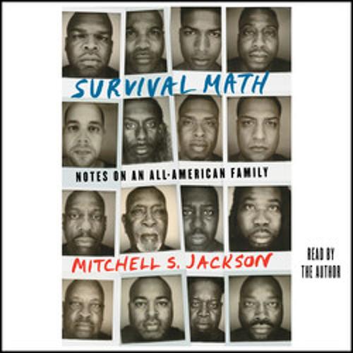 SURVIVAL MATH Audiobook Excerpt