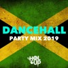Dancehall Party Mix 2020 The Best of Vybz Kartel Alkaline Charly Black Aidonia Popcaan Koffee W