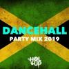 Dancehall Party Mix 2019 The Best of Vybz Kartel Alkaline Charly Black Aidonia Popcaan Masicka