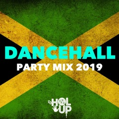 Dancehall Party Mix 2020 2021 The Best of Vybz Kartel Alkaline Charly Black Aidonia Popcaan Koffee W