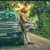 Viah Jass Manak (Official Song) Romantic Songs GK.DIGITAL Geet MP3.mp3