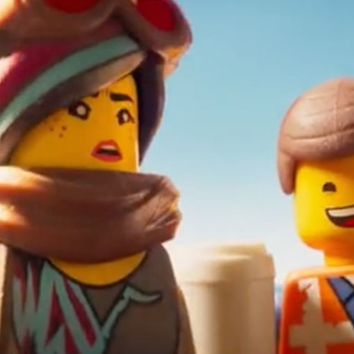 1080p Hd The Lego Movie 2 2019 Fullmovie Watch Online Free Mp4 By 1080p Hd Alita Battle Angel 2019 Fullmovie On Soundcloud Hear The World S Sounds