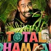 Download Total Dhamaal 2019 Movies Couch 720p