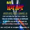 Asli Hip-Hop - Sajan Vadali Remix