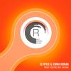 Elypsis & Emma Horan - What You're Not Saying