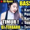 Download DJ KARNA ADA KO | SAAT SA MULAI SAYANG | KARNA SU SAYANG REMIX TERBARU ORIGINAL 2019 Mp3