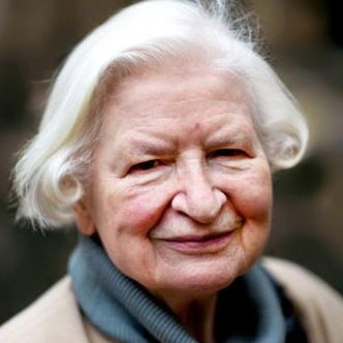 Phyllis Dorothy James Les Fils De L'homme
