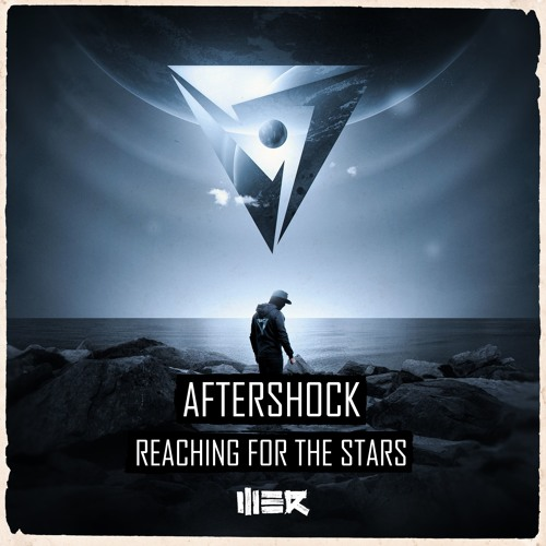 Aftershock - Reaching For The Stars