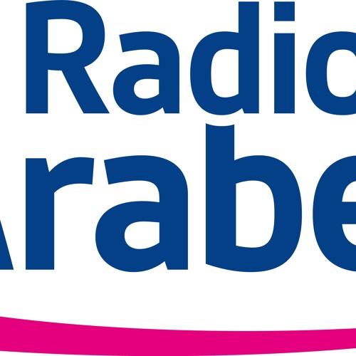 Radio Arabella Wien vom 19.07.2017 ArchäoNOW Rätselrallye