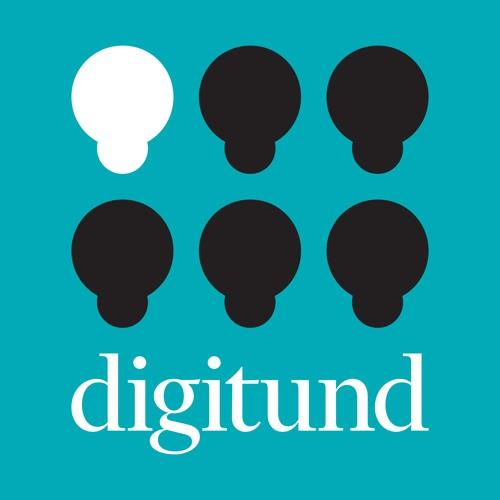 25.09 Digitund: miks järgmisel nädalal tehisintellekti tipud Eestisse kogunevad