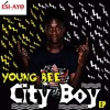 YOUNG BEE CITY BOY