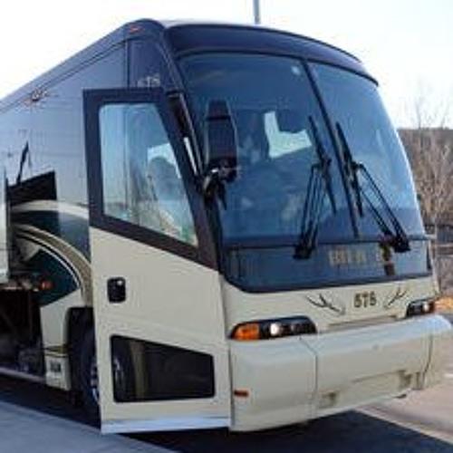 An abrupt closure, but a long build-up: The Bieber Bus saga