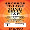 Secrets to Lose Toxic Belly Fat By Y.L. Wright M.A., J.M. Swartz M.D. Audiobook Excerpt