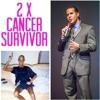 Unlock The Power of Your Mind: David Gandell 2x Cancer Survivor