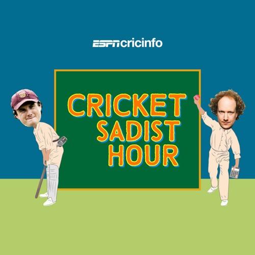 Cricket's foot fetish   Cricket Sadist Hour