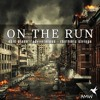 On The Run - royalty free licensed music