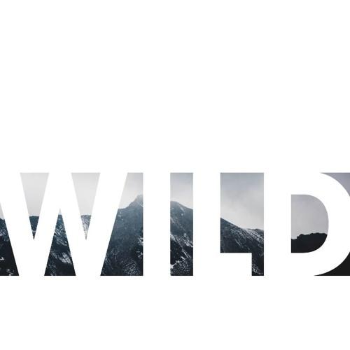 The 10 Commandments - Part One [Into The Wild] Dan Smith