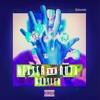 MGK Feat.Camila Cabello - Bad Things (Rexter X Ruta BOOTLEG)