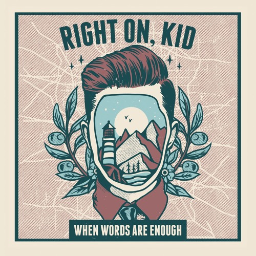 Right On, Kid - Tracer feat. Ryan Rumchaks