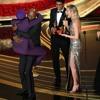 Download Episode 59 - The 91st Oscars: Surprise winners, moving speeches, and leaping hugs. Mp3