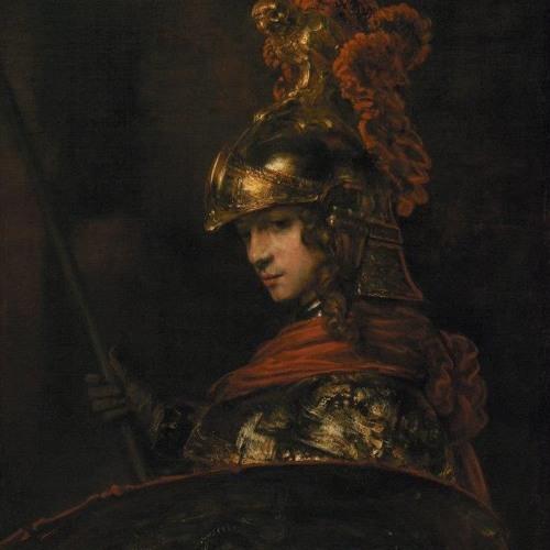 L'héritage d'Alexandre le Grand (partie 2)