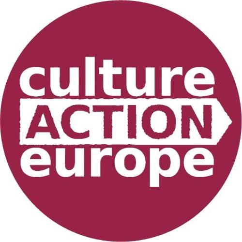 Salon Culture #5 (FR): Interview avec Karine Gloanec Maurin (Spéciale Elections UE)