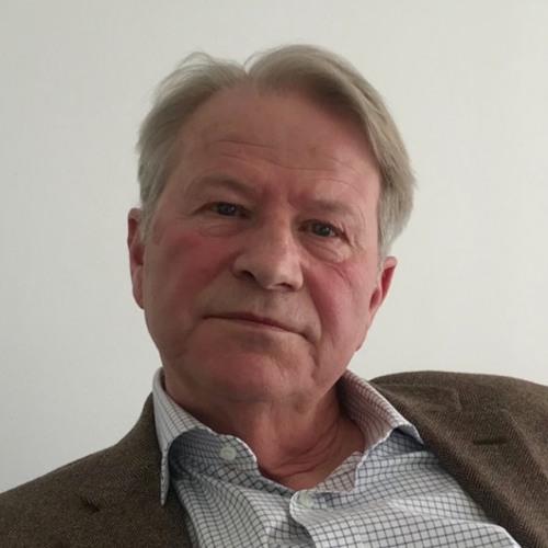 Per Arwidsson - Den gode kapitalisten