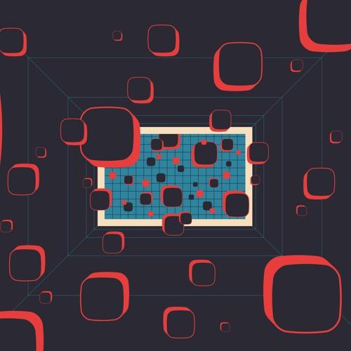 Futur et médias E01 – Comment APTN élargit ses horizons à l'ère de la télévision par contournement