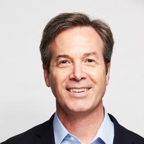 Anthony Leiserowitz, Director of the Yale Program on Climate Change Communication