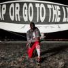 2 Chainz Rap Or Go To The League Album Download