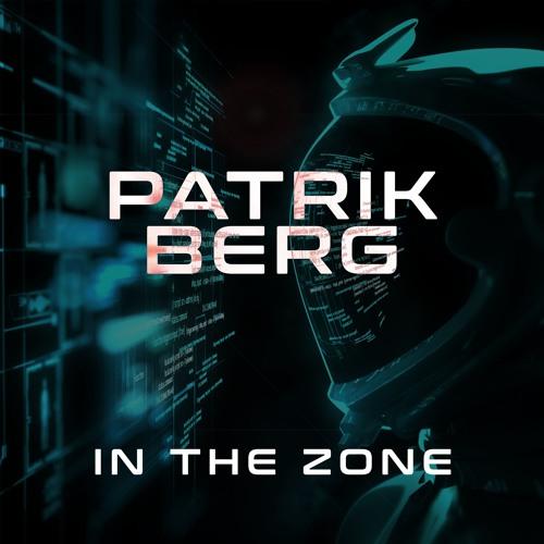 IN THE ZONE with PATRIK BERG