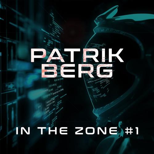 IN THE ZONE #1 with PATRIK BERG @Egg, London