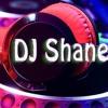 Dj Shane Sarike Ninne Full Song  Malayalam Movie Rakkilippattu  Major Ravi Jyothika