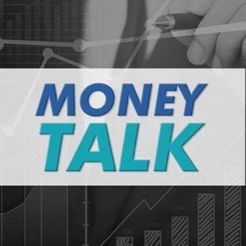 Money Talk - February 24, 2019