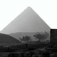 """""""Pyramid"""" - Rap Beat / Django Type Beat"""