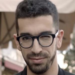 חנן בן ארי - אלוף העולם להורדה