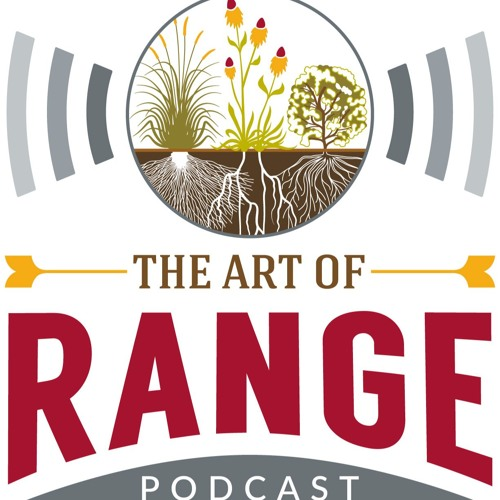 AoR 9: Lynn Huntsinger, Ranching as a Conservation Strategy