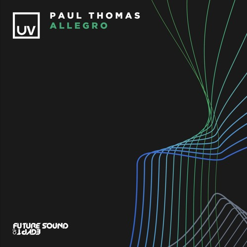 Image result for Paul Thomas - Allegro - FSOE UV