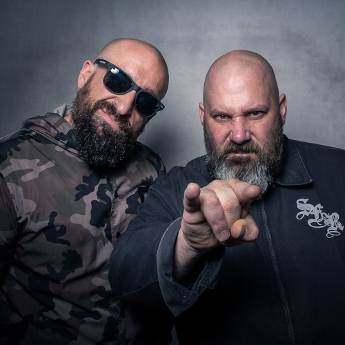 CB150: The Bill Belichick Of Rap with Sage Francis