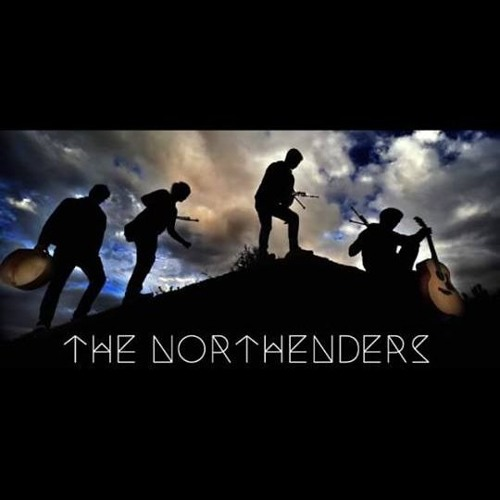 The Northenders