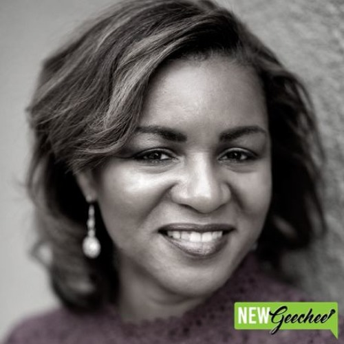 Ep61: You Are Stronger Than You Think w/ Kendra Tillman of StrongHer.Me