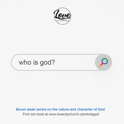 Who is God? | Jehovah-Shalom | The Lord is my Peace | 6in6 |  February 17 2019