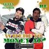 Where Yo Money At feat. KE