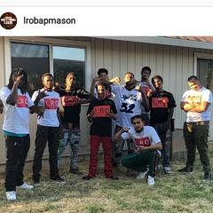 Shooter gang vj & bap mason- same nigga