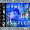 +DRMRLM SAMPLES!